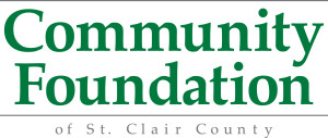$500,000 Grant Awarded to St. Clair County Community Foundation