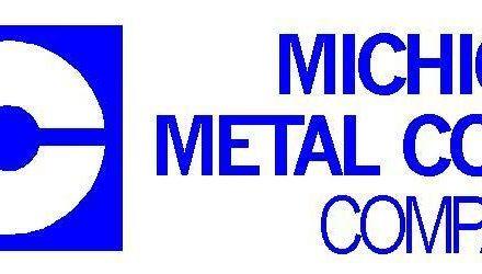 Michigan Metal Coatings makes Big Investment in Port Huron
