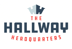 The Hallway Headquarters Opens in Downtown Port Huron