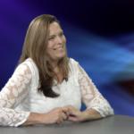 Theresa Jex, Executive Director, Bridge Builders