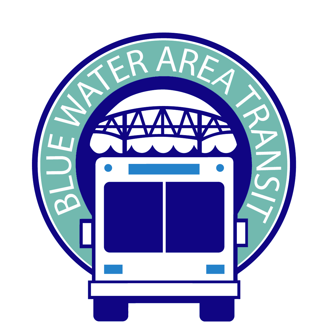 Blue Water Area Transit