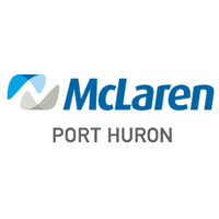 McLaren Port Huron to host Community Open House