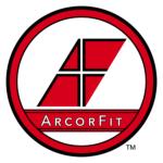 Aaron Hulett, ArcorFit