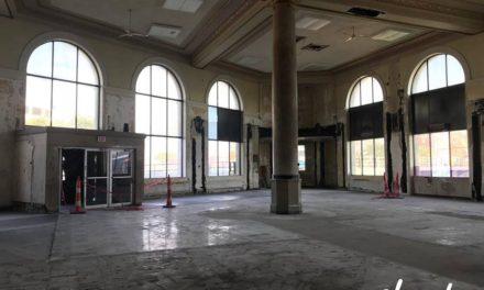 CityFlats Hotel Update