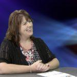 Kelly DiNardo – Dementia & Alzheimers Resource Committee
