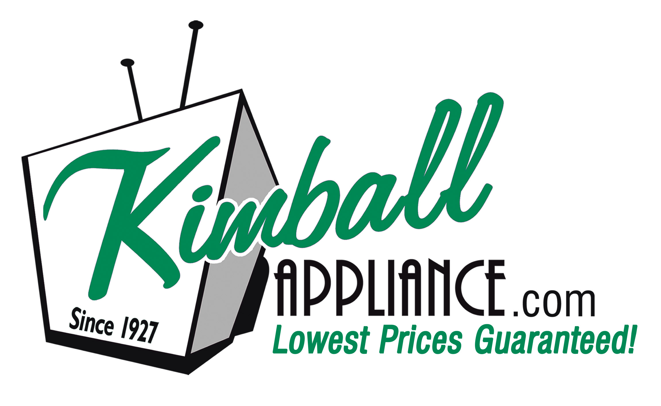 Kimball Appliance