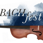 Lexington Arts Council Awarded Grant for 2019 Bach Festival
