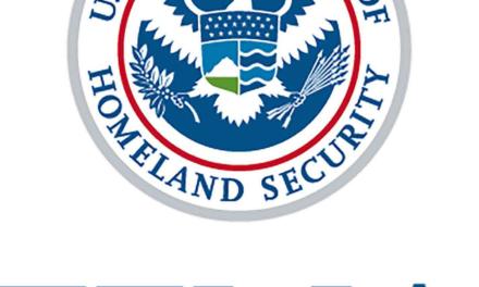 Nationwide Emergency Alert Test Scheduled Sept. 20th