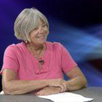 Susan Bennett – Mid City Nutrition Program