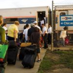 Blue Water Area Transit is forming Amtrak Advisory Committee