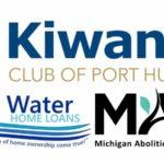 Kiwanis Club of PH to Host Human Trafficking Seminar
