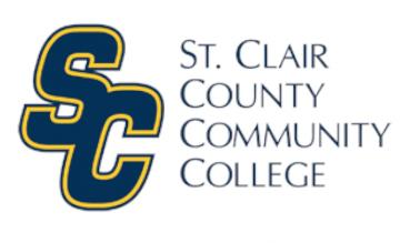Winter Semester Class Registration begins at SC4