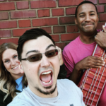 An Inside Look at Youth For Christ East Michigan