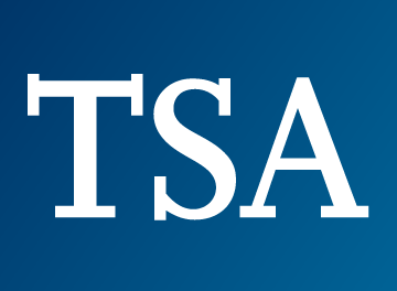 TSA Predicts Record Breaking Travelers for Thanksgiving