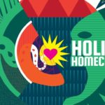 Have you heard of the Holiday Homecoming Event?