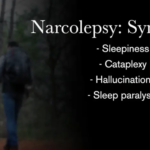 Sleep Disorders: Diagnosis and Advanced Treatment Options, Part 2
