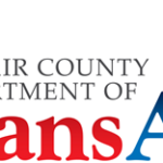 St. Clair County will Debut Fallen Heroes Community Banner Program
