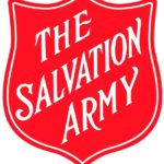 Salvation Army Far From Reaching 2018 Christmas Goal