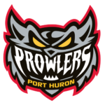 Port Huron Prowlers Back on Home Ice this Weekend
