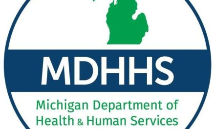MDHHS Detects Increase Norovirus Activity throughout State