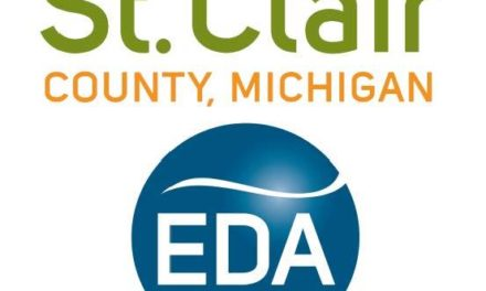 Five Blue Water Area Companies Receive Grant Funds for Training Purposes