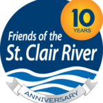 Friends of St. Clair River to host Winter Workshop Series