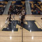 Port Huron Northern Vs. Macomb Dakota – January 8, 2019