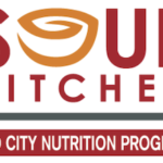 Mid City Nutrition Adds More Mobile Food Pantry Dates