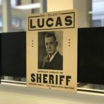 St. Clair County Sheriff's Department Shares Its History With The Public