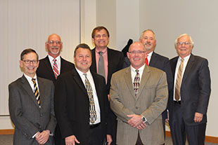 SCC Board of Commissioners Meeting Rescheduled