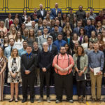 More than 150 SC4 Students Honored for Outstanding Accomplishments