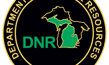 Lexington State Harbor in Sanilac County Receives DNR Assessment