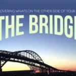 The Bridge: HOPE again
