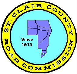 St. Clair County Road Watches For Week 6/17 – 6/23