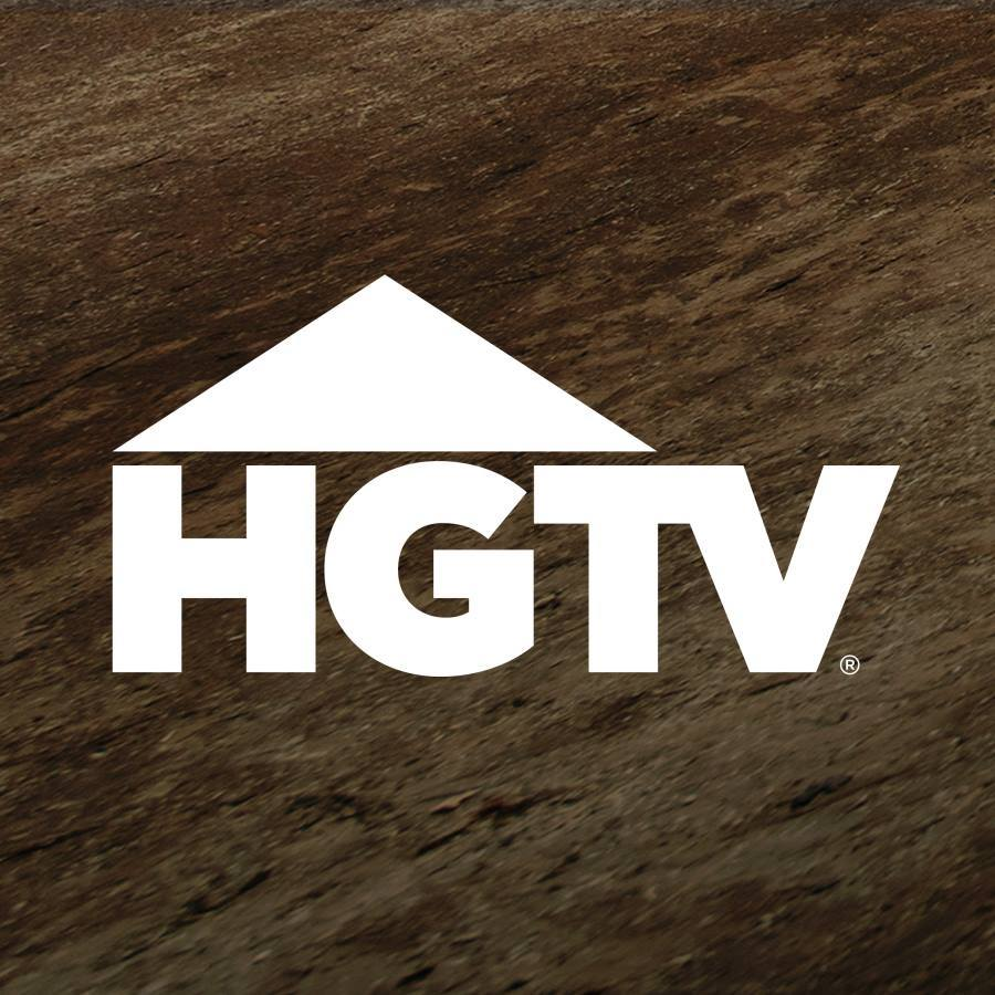 Beachhunters Password blue water area featured on hgtv show
