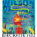 Everything You Need to Know About Blue Water Fest