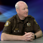 Sheriff Tim Donnellon – MAT Program
