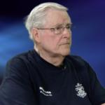 Jay Montgomery – Sea Scout Program