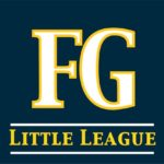 Fort Gratiot Little League Results