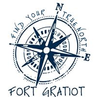Fort Gratiot Looking to Fulfill Supervisor Vacancy