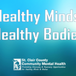 Healthy Minds Healthy Bodies: Discussing the County's Approach on Drug Overdose and Treatment Options