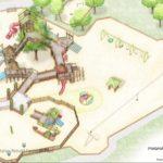 Riley Alley – Imagination Station Rebuild Project