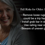 Health Risks for Older Adults during Hot and Humid Weather, Part 3