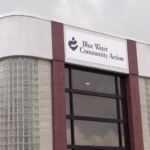 Blue Water Community Action Moves Into Old Baker College Building