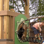 Imagination Station in St. Clair Ready For Fun