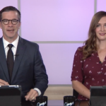 Start Your Week Off with Live & Local – September 16, 2019