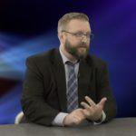 Bob Buechler – Fort Gratiot Township Clerk