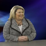 Jamie Oprita – Fort Gratiot Township Treasurer