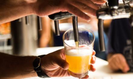 New Website Helps Keep Michigan Atop the Craft Beer Scene