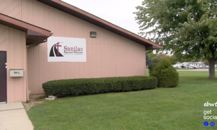 Sanilac Rescue Mission Expands Reach with New Thrift Store